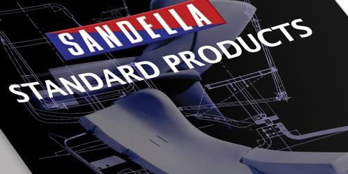 Standard Produkter